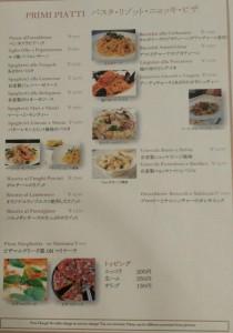 2016-05-14_221805.jpg